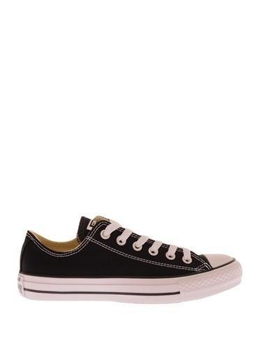 Converse Converse Chuck Taylor    Düz Ayakkabı Siyah